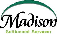 Madison Settlements