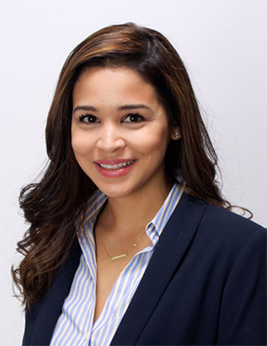 Elise Delgado