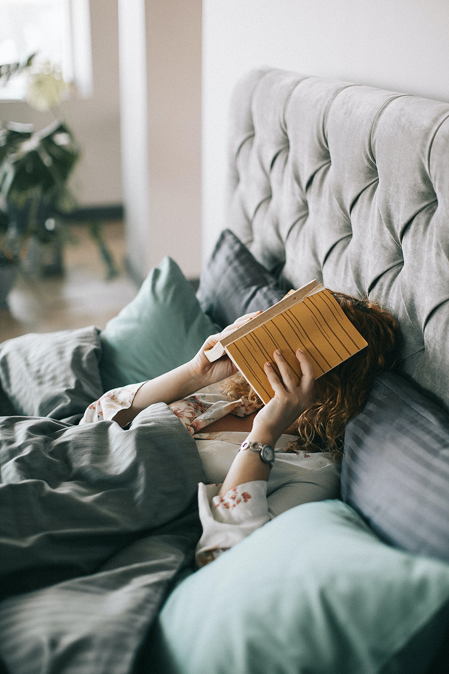 Why 20% of Homebuyers May Not Sleep Tonight