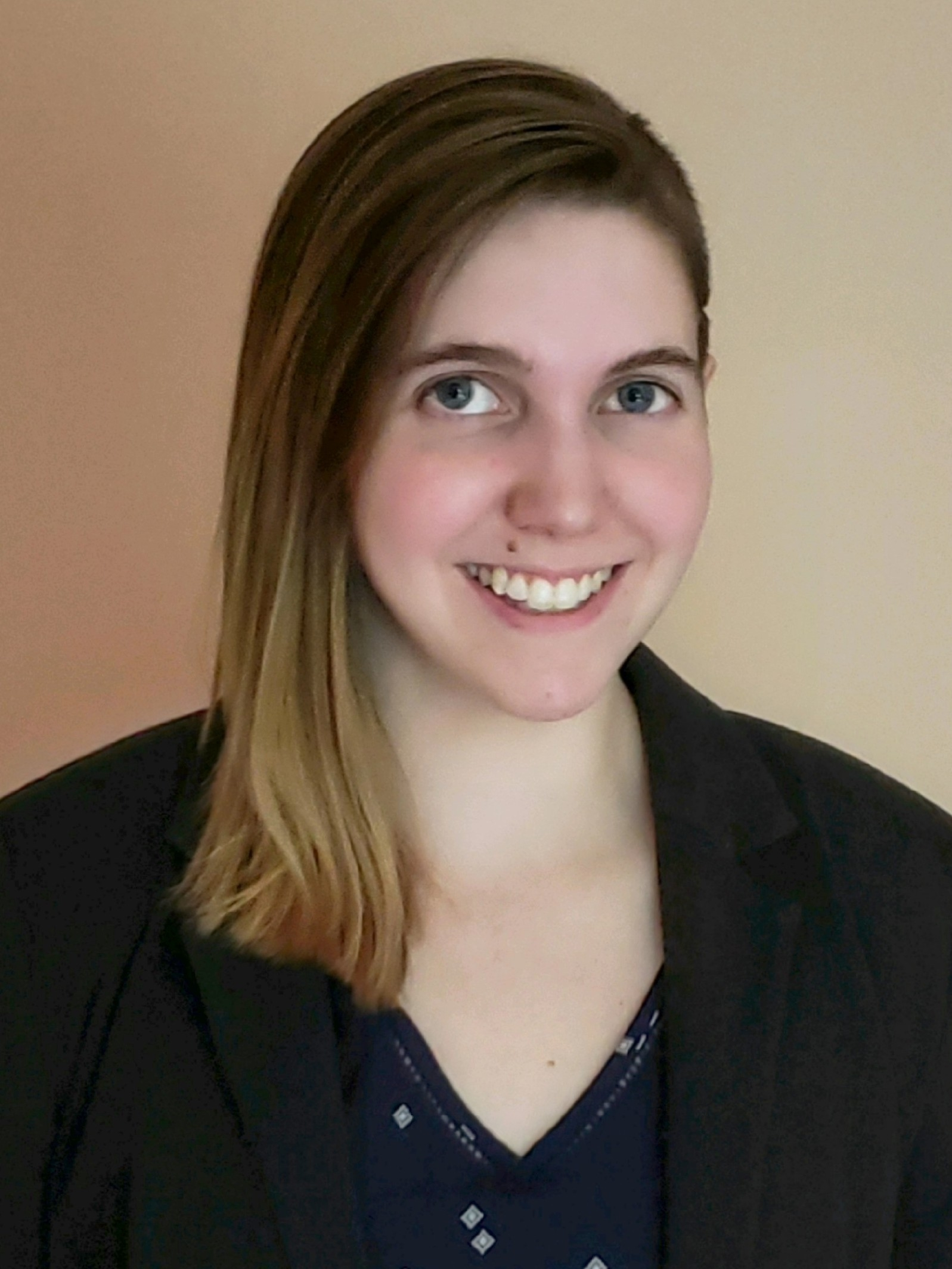 Sarah Jentilet